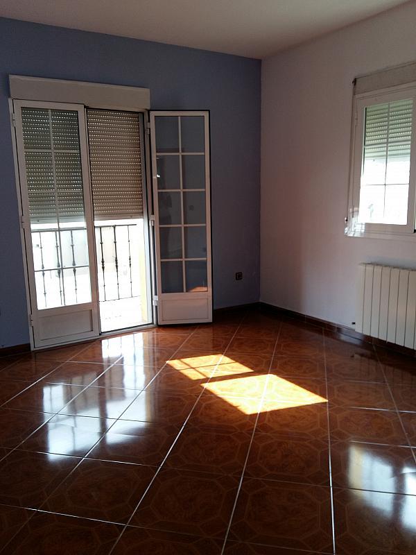 Local en alquiler en calle Xxx, Casarrubuelos - 318867967