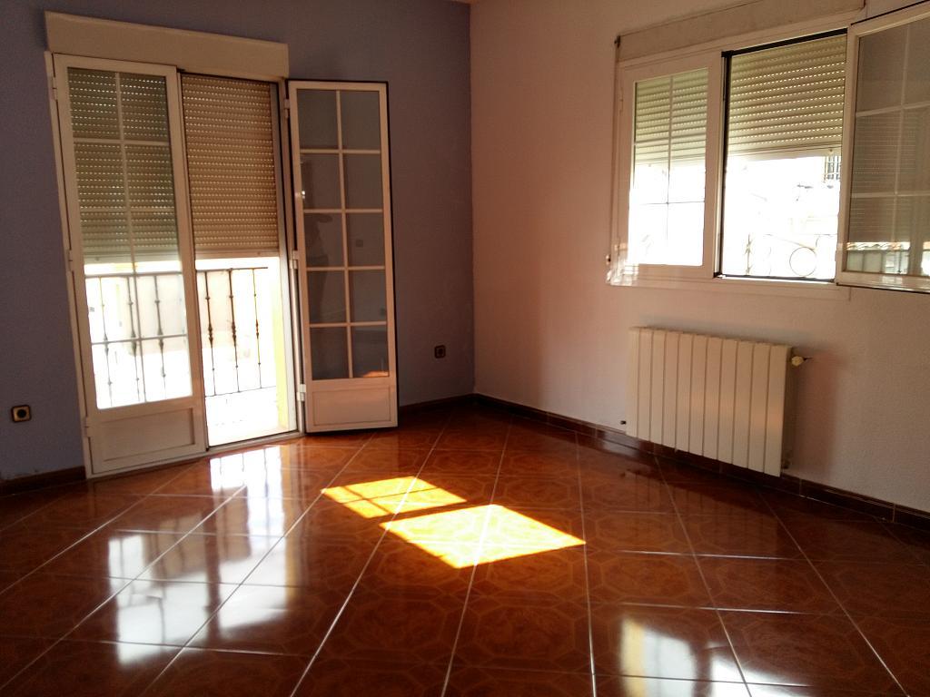 Local en alquiler en calle Xxx, Casarrubuelos - 318868083