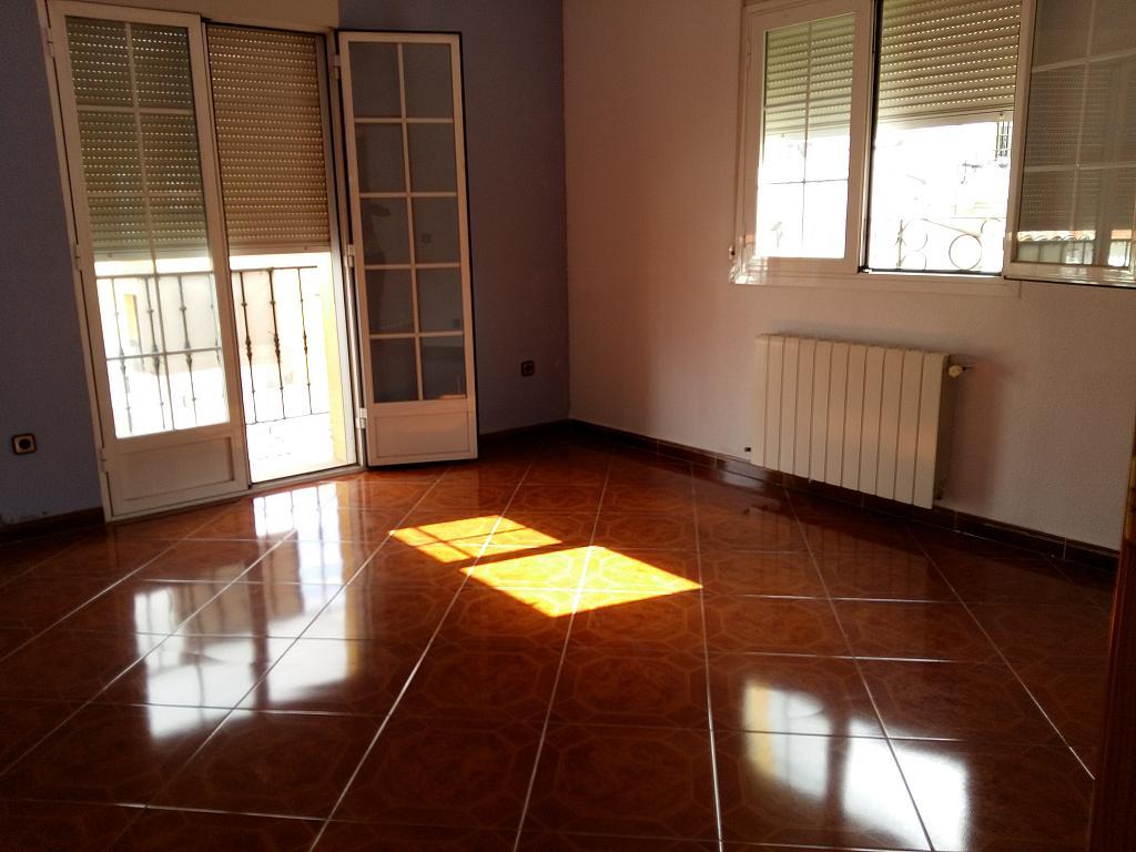 Local en alquiler en calle Xxx, Casarrubuelos - 318868453