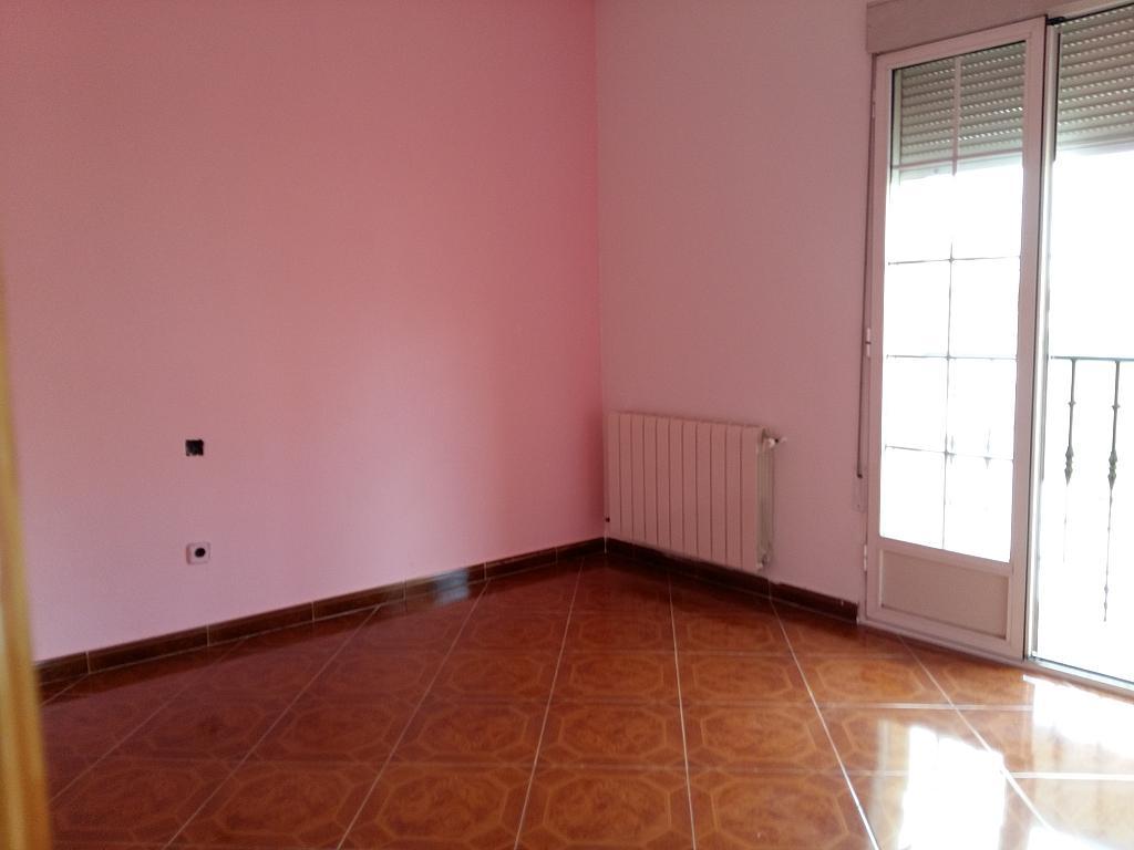 Local en alquiler en calle Xxx, Casarrubuelos - 318868622