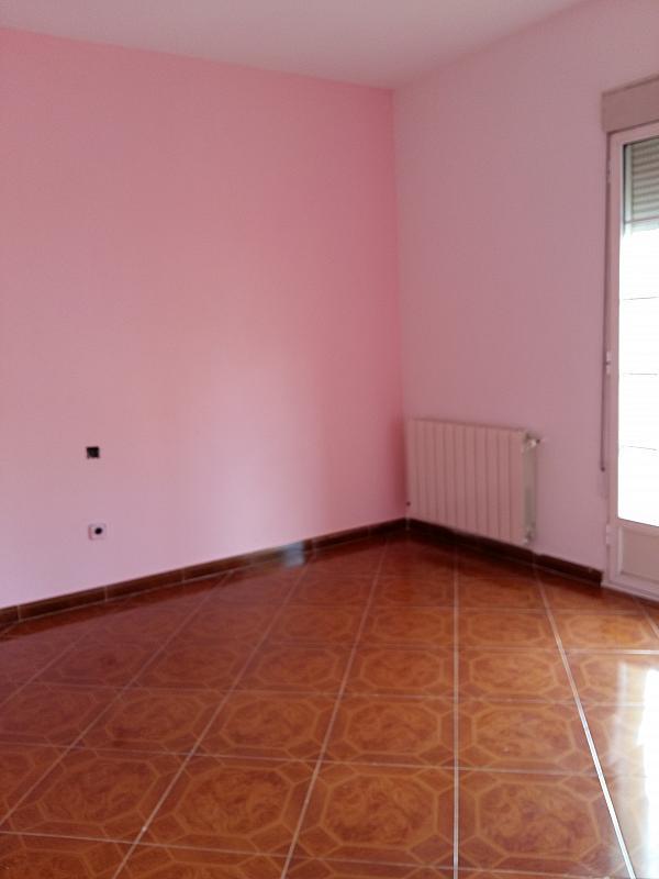 Local en alquiler en calle Xxx, Casarrubuelos - 318868748