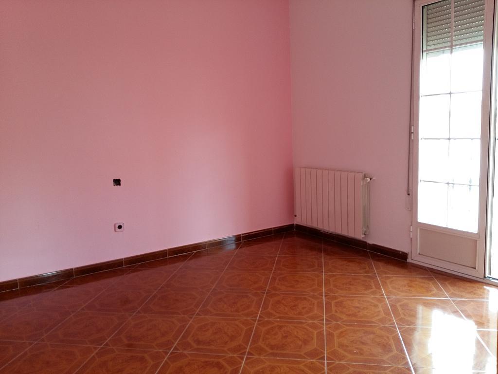 Local en alquiler en calle Xxx, Casarrubuelos - 318868821