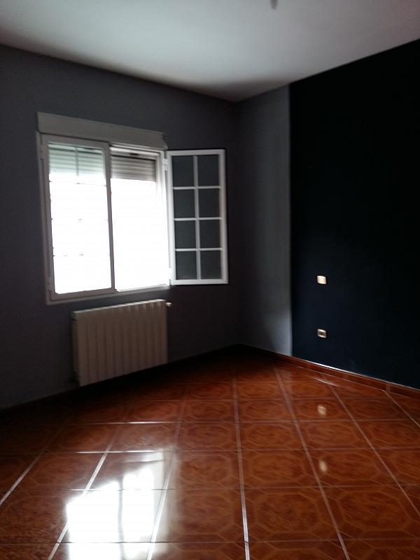 Local en alquiler en calle Xxx, Casarrubuelos - 318868844