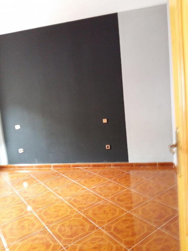 Local en alquiler en calle Xxx, Casarrubuelos - 318868862