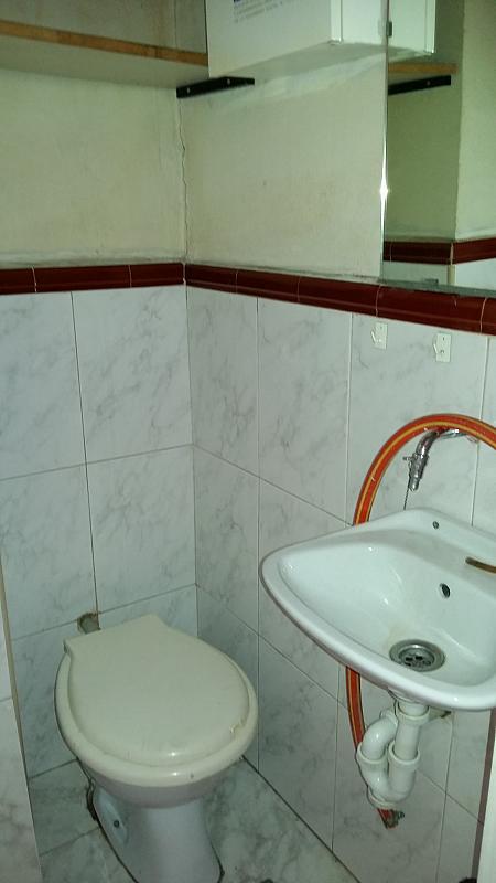 Local en alquiler en calle Xx, Sector III en Getafe - 238771542