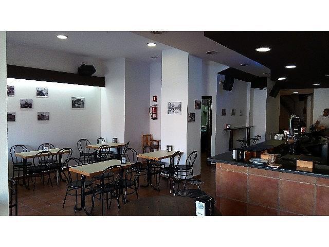 Foto 4 - Local en alquiler en calle CL Genis Sala, Santa Perpètua de Mogoda - 297848399