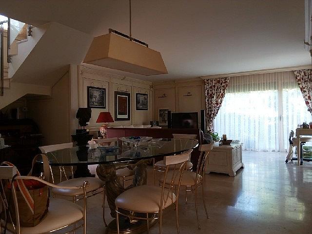 Foto 2 - Casa en alquiler en calle CL Duc de Almenara Alta, Vallromanes - 315120422