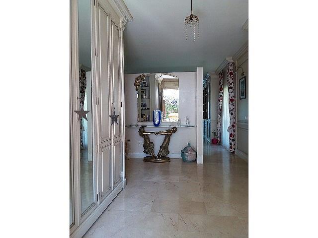 Foto 4 - Casa en alquiler en calle CL Duc de Almenara Alta, Vallromanes - 315120428