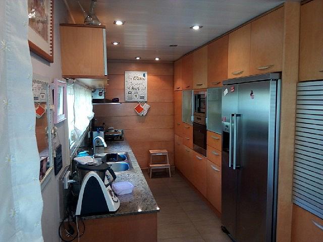 Foto 5 - Casa en alquiler en calle CL Duc de Almenara Alta, Vallromanes - 315120431