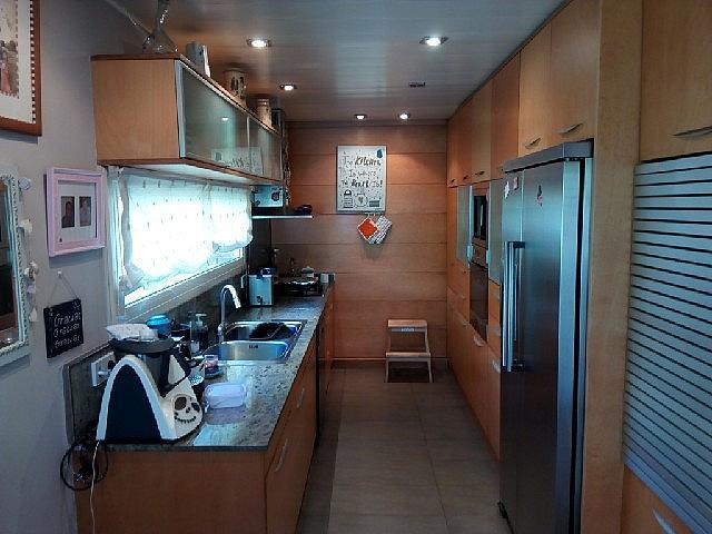 Foto 6 - Casa en alquiler en calle CL Duc de Almenara Alta, Vallromanes - 315120434