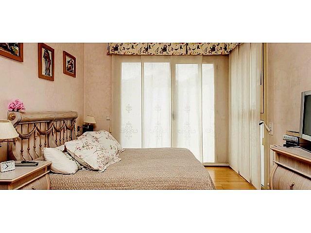 Foto 7 - Casa en alquiler en calle CL Duc de Almenara Alta, Vallromanes - 315120437