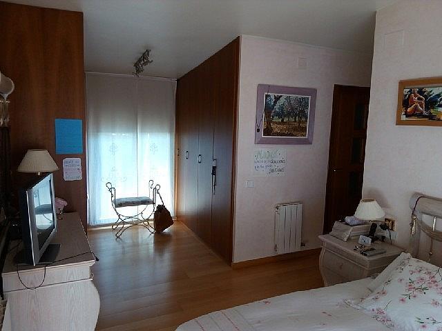 Foto 8 - Casa en alquiler en calle CL Duc de Almenara Alta, Vallromanes - 315120440