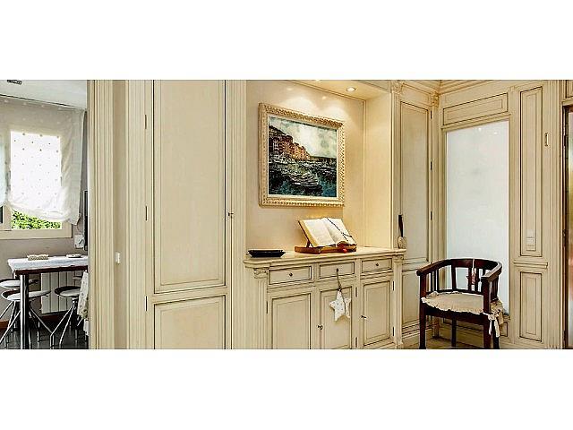 Foto 9 - Casa en alquiler en calle CL Duc de Almenara Alta, Vallromanes - 315120443