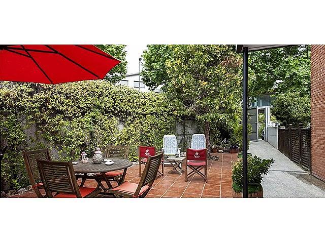 Foto 11 - Casa en alquiler en calle CL Duc de Almenara Alta, Vallromanes - 315120449