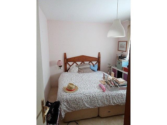 Foto 15 - Casa en alquiler en calle CL Duc de Almenara Alta, Vallromanes - 315120461