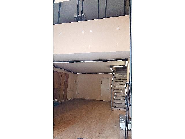 Foto 2 - Local en alquiler en calle CL Sol I Padris, Sol i padris en Sabadell - 277943890