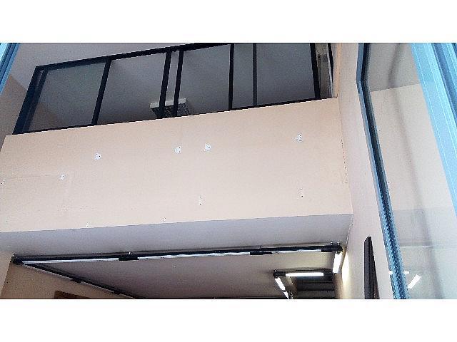Foto 3 - Local en alquiler en calle CL Sol I Padris, Sol i padris en Sabadell - 396784230