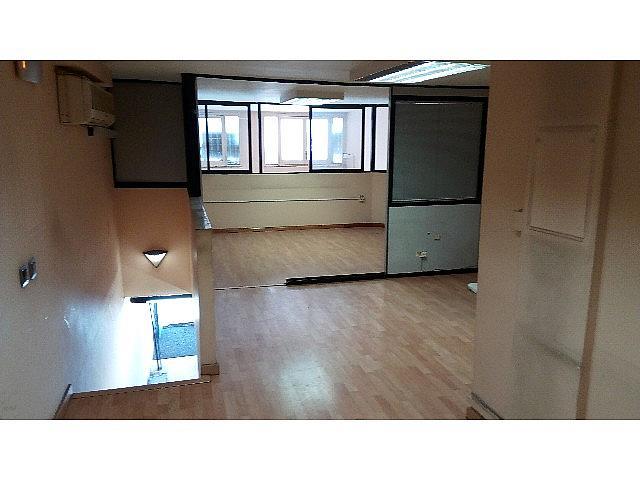 Foto 4 - Local en alquiler en calle CL Sol I Padris, Sol i padris en Sabadell - 396784233
