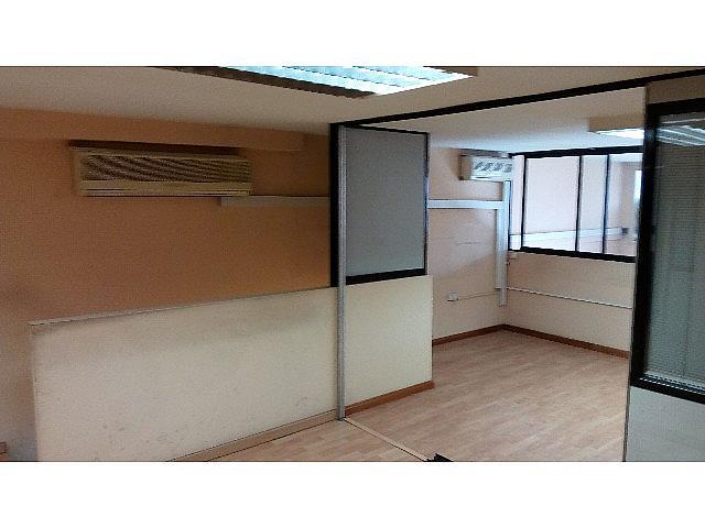 Foto 7 - Local en alquiler en calle CL Sol I Padris, Sol i padris en Sabadell - 396784242