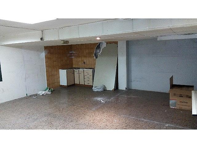 Foto 8 - Local en alquiler en calle CL Sol I Padris, Sol i padris en Sabadell - 396784245