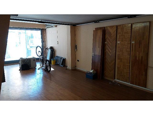 Foto 13 - Local en alquiler en calle CL Sol I Padris, Sol i padris en Sabadell - 396784260
