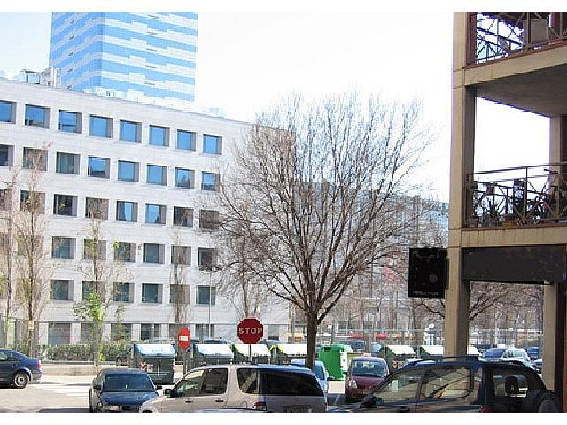 Foto 5 - Local en alquiler en calle CL Julia, Sabadell - 277947436