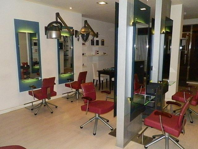 Local comercial en alquiler en calle , Son Espanyol - 245396989