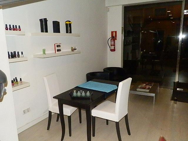 Local comercial en alquiler en calle , Son Espanyol - 245397031