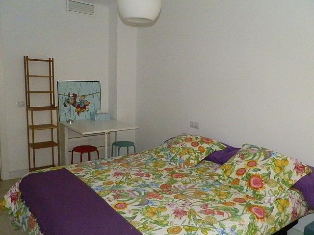 Piso en alquiler de temporada en calle , Marquès de la Fontsanta en Palma de Mallorca - 245900370