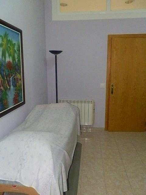 Local comercial en alquiler en calle , Son Oliva en Palma de Mallorca - 248300104