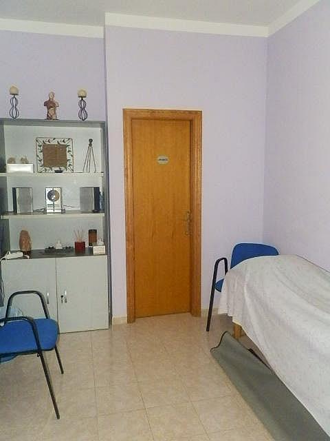 Local comercial en alquiler en calle , Son Oliva en Palma de Mallorca - 248300123