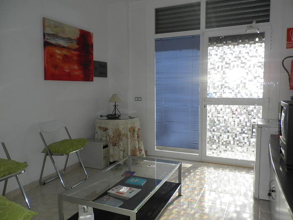 Local comercial en alquiler en calle , Son Oliva en Palma de Mallorca - 280335147