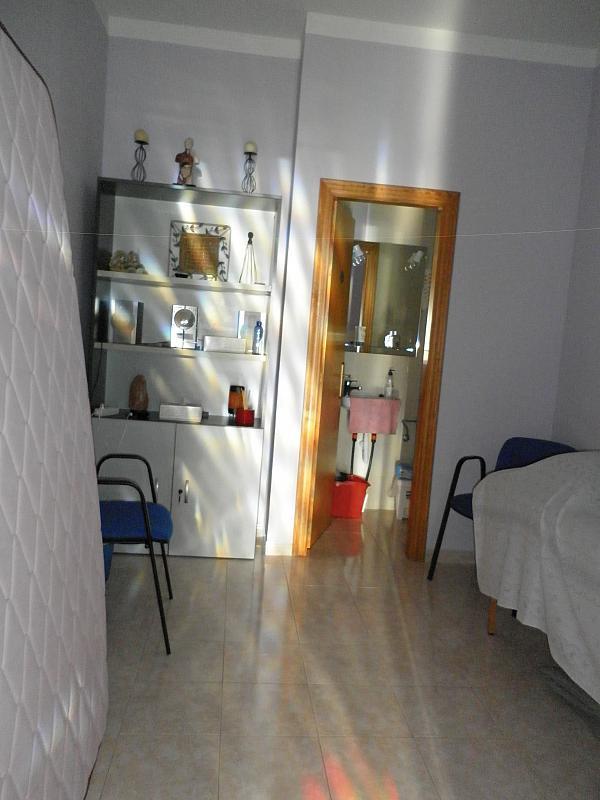 Local comercial en alquiler en calle , Son Oliva en Palma de Mallorca - 280335150