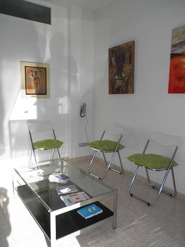 Local comercial en alquiler en calle , Son Oliva en Palma de Mallorca - 280335156