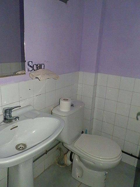 Local en alquiler en calle , Son Oliva en Palma de Mallorca - 271526529