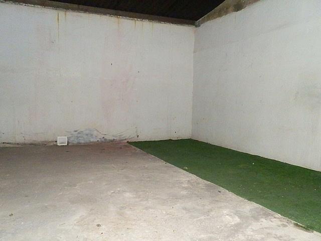 Local en alquiler en calle , Son Oliva en Palma de Mallorca - 271527351
