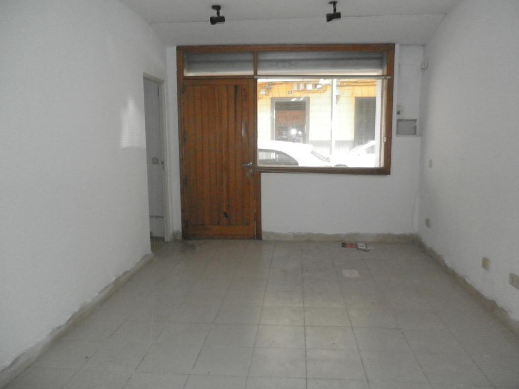 Salón - Local en alquiler en calle R S, Arxiduc en Palma de Mallorca - 256074750