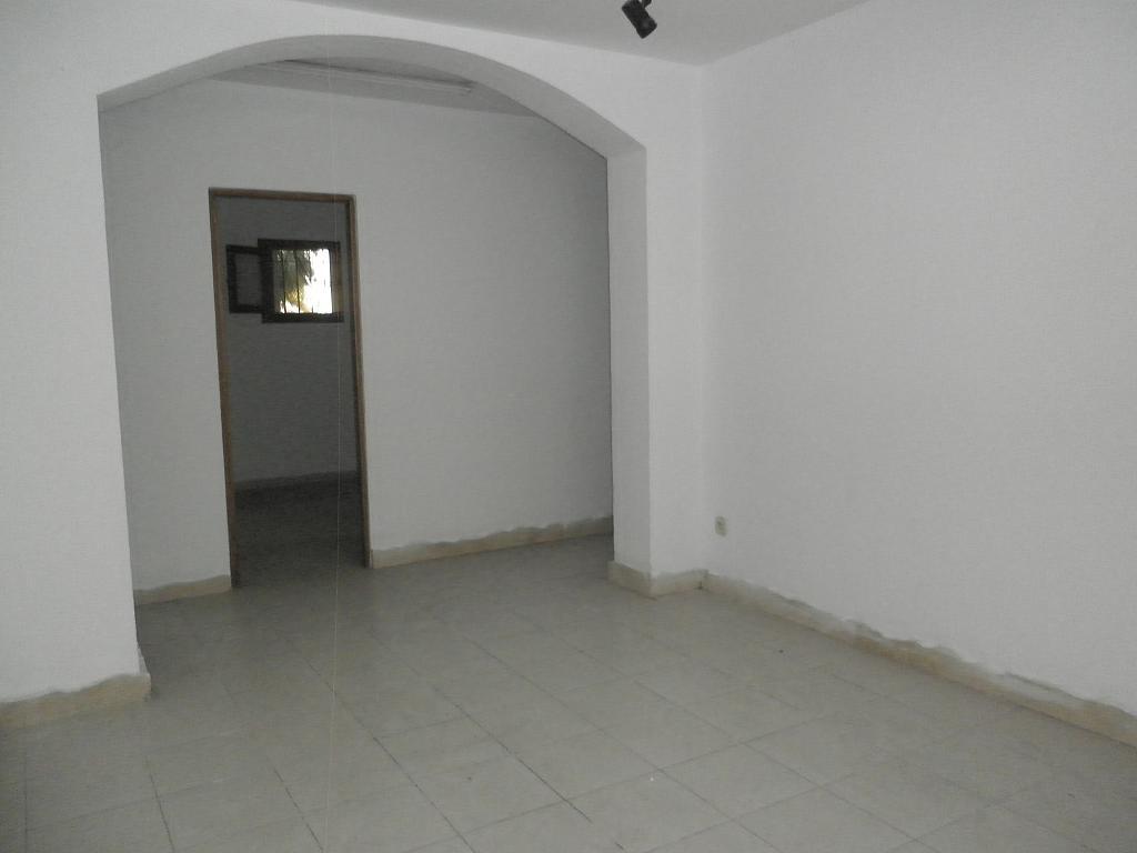 Local en alquiler en calle R S, Arxiduc en Palma de Mallorca - 256074753