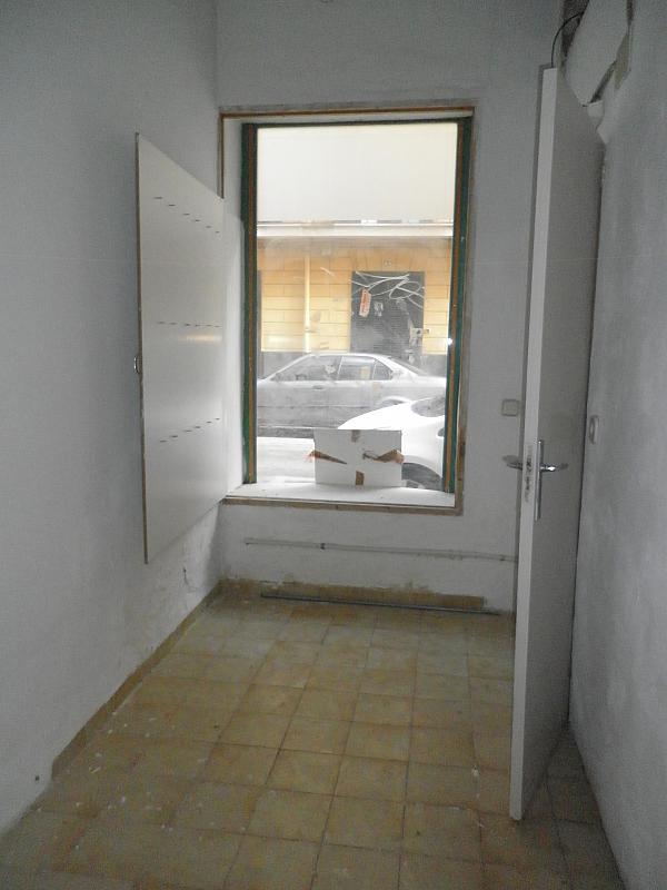 Local en alquiler en calle R S, Arxiduc en Palma de Mallorca - 256074761