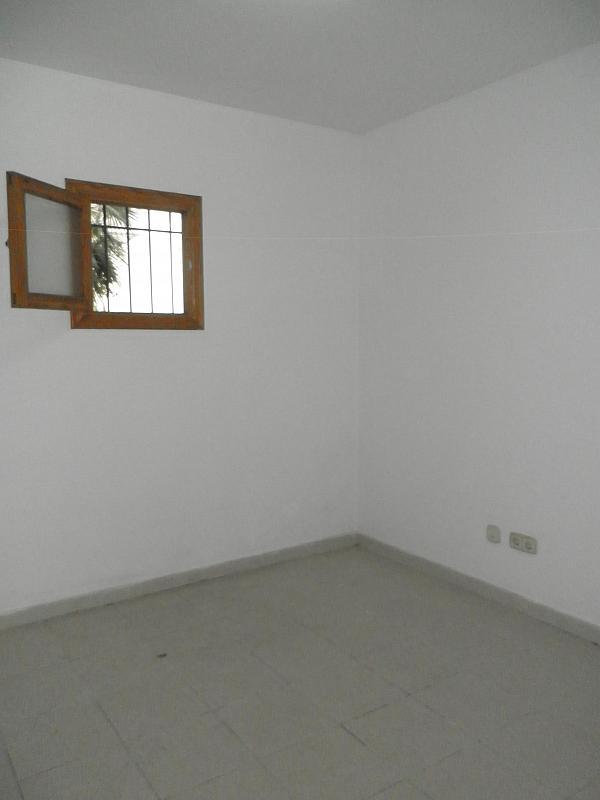 Local en alquiler en calle R S, Arxiduc en Palma de Mallorca - 256074764