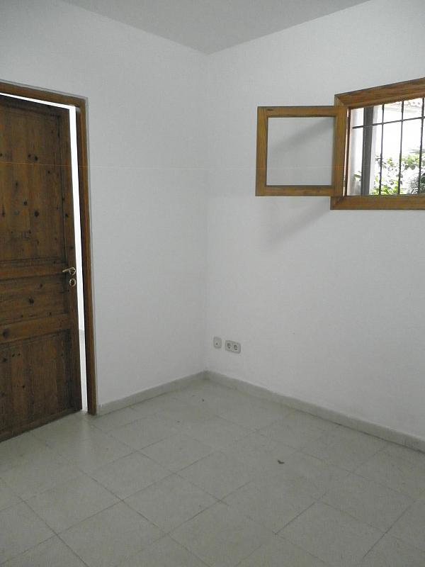 Local en alquiler en calle R S, Arxiduc en Palma de Mallorca - 256074765