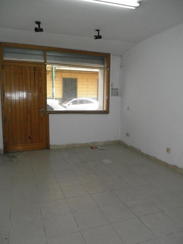Local en alquiler en calle R S, Arxiduc en Palma de Mallorca - 256074771