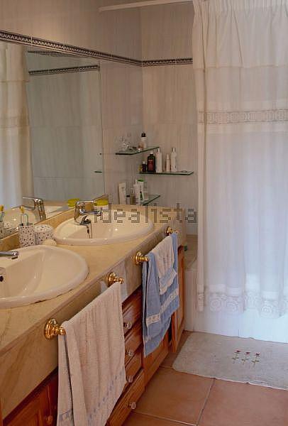 Casa adosada en alquiler en calle , Sa Teulera en Palma de Mallorca - 269454069