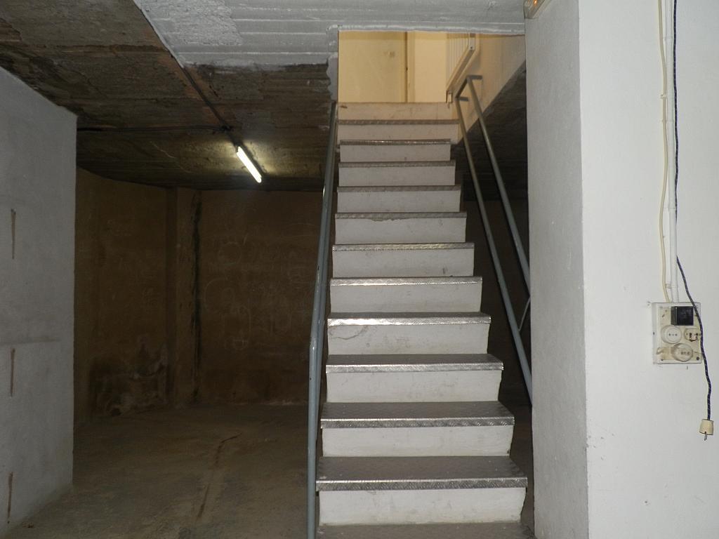 Local comercial en alquiler en calle , Arxiduc en Palma de Mallorca - 292366736