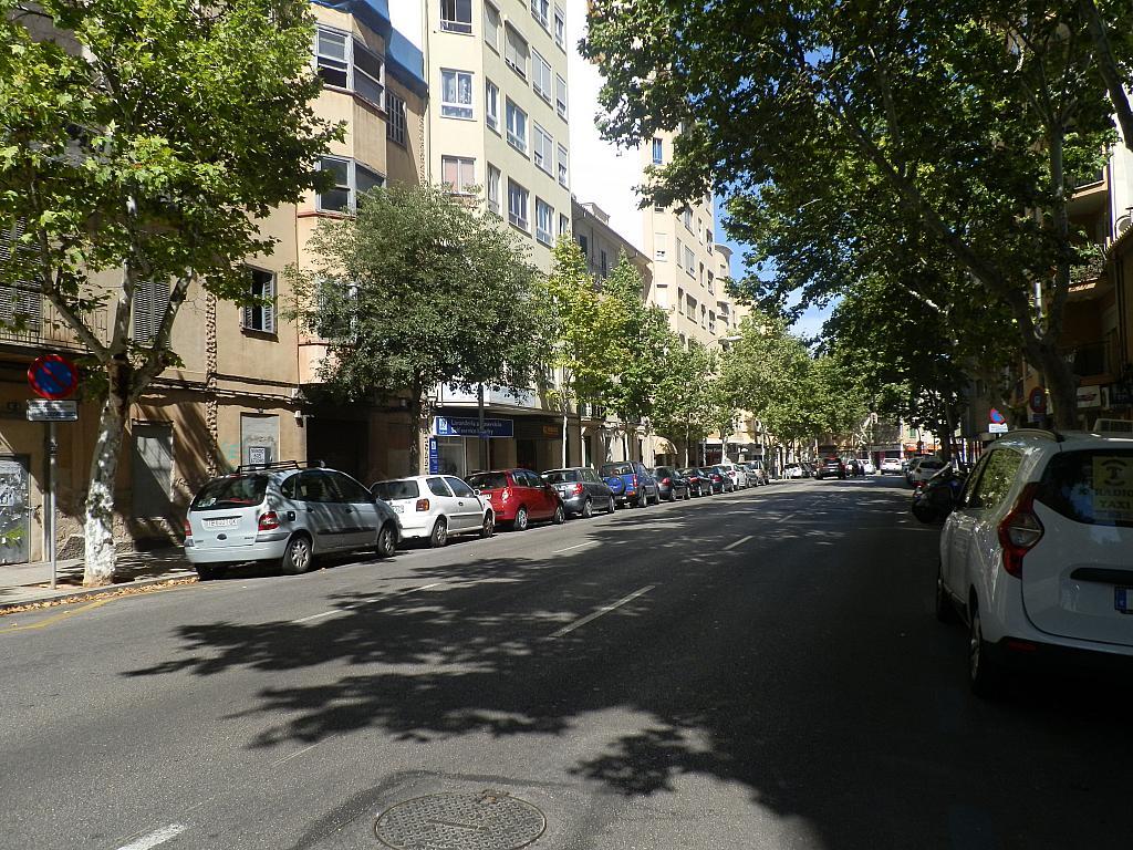 Local comercial en alquiler en calle , Arxiduc en Palma de Mallorca - 292366872