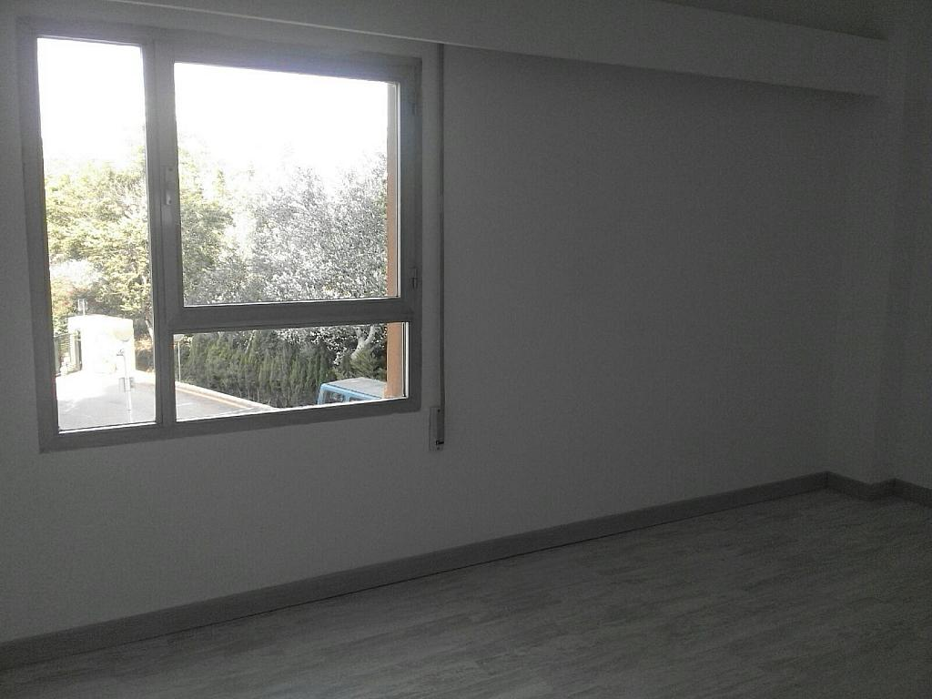 Dormitorio - Piso en alquiler en calle , Zona portuaria en Palma de Mallorca - 307435419