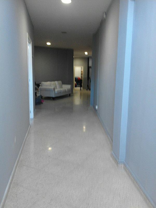 Local comercial en alquiler en calle , Zona portuaria en Palma de Mallorca - 310553979