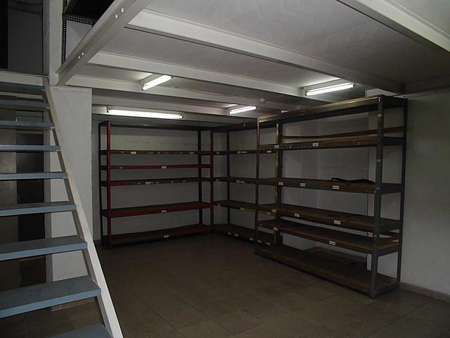 Local comercial en alquiler en calle , Cas Capiscol en Palma de Mallorca - 329588460