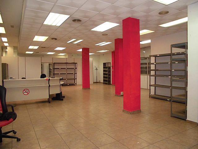 Local comercial en alquiler en calle , Cas Capiscol en Palma de Mallorca - 329588465