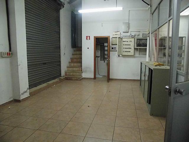 Local comercial en alquiler en calle , Cas Capiscol en Palma de Mallorca - 329588473